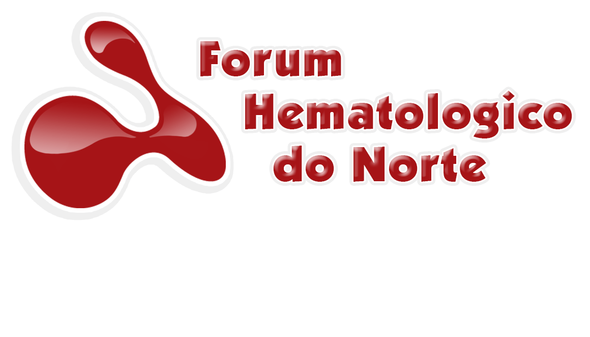 Fórum Hematológico do Norte